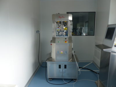 P1080071